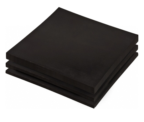 Neoprene Slab