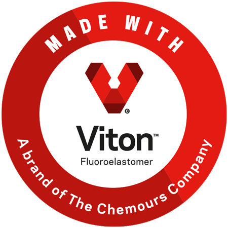 What is Chemours Viton™? - Thermodyn Global Houston