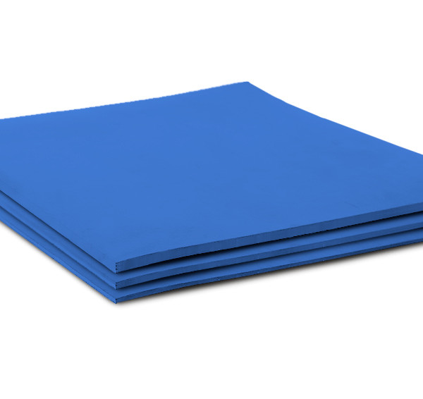 blueViton
