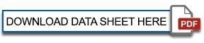 datasheet_pdf
