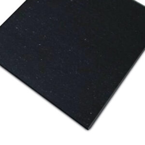 Non-asbestos black