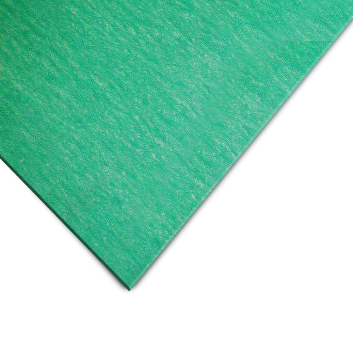 Non Asbestos Compressed Sheet Rubber Gasket Material